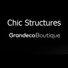 Chic Structures