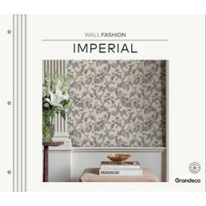 На фото Imperial