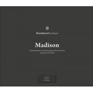 Обои Grandeco Madison