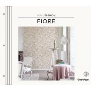На фото Fiore