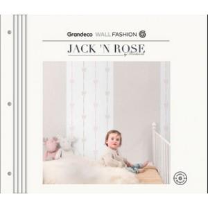 На фото Jack n Rose II