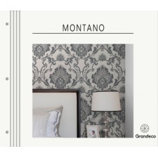 MONTANO