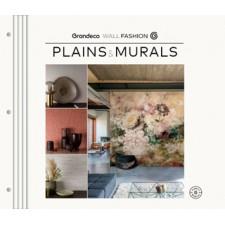 Plains&Murals