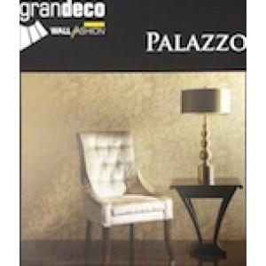 Обои для стен Grandeco Palazzo