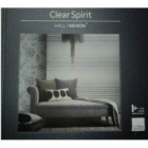 Grandeco: коллекция Clear spirit