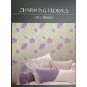 Grandeco: коллекция Charming Florals