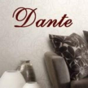 Каталог Dante Grandeco