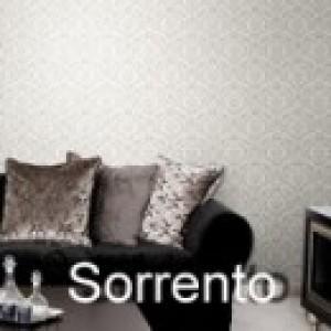 Каталог SORRENTO  Grandeco