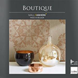 Grandeco: коллекция Boutique