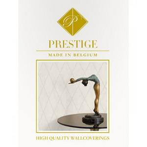 Обои каталога Prestige Grandeco
