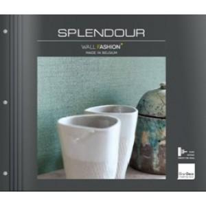 Grandeco: коллекция Splendour