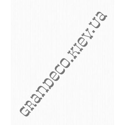 На фото Обои Fusion 17  A23501 Grandeco