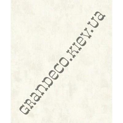 На фото Обои Grandeco Fusion 17