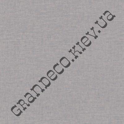 На фото Обои Universe UV1104 Grandeco