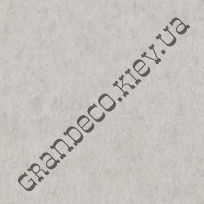 На фото Обои Universe UV1404 Grandeco