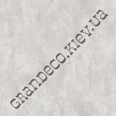 На фото Обои Universe UV1302 Grandeco
