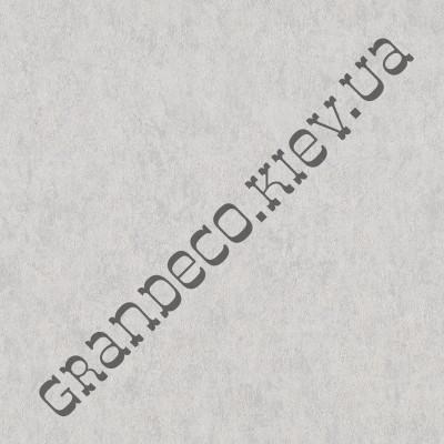 На фото Обои Universe UV1403 Grandeco