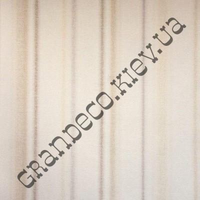 На фото Обои FLorette 053-04-3 Grandeco