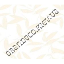 На фото CD3001