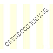 На фото CD4001