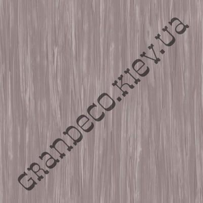 На фото Обои Textured Plains 1105 TP Grandeco