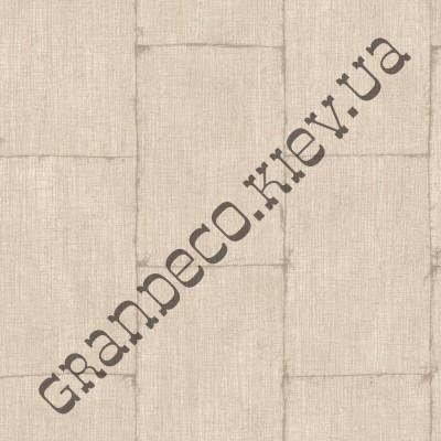 На фото Обои Textured Plains 3002 TP Grandeco
